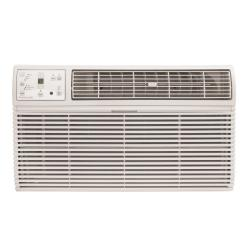 Brand: FRIGIDAIRE, Model: FRA106HT2, Style: 10,000 BTU Through-the-Wall Air Conditioner