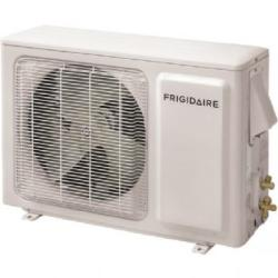 Brand: FRIGIDAIRE, Model: FRS09PYS1