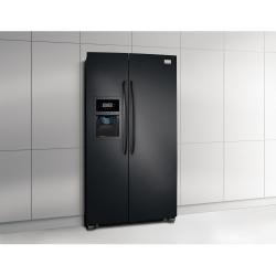 Brand: FRIGIDAIRE, Model: FGHC2335LP