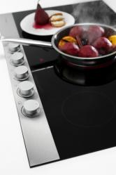 Brand: Fisher Paykel, Model: CE365DBX1