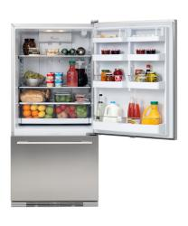 Brand: Fisher Paykel, Model: RF175WDRUX1