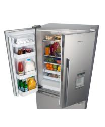 Brand: Fisher Paykel, Model: RF195ADUX