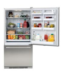 Brand: Fisher Paykel, Model: RF175WDRX1