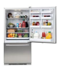 Brand: Fisher Paykel, Model: RF175WCLX1