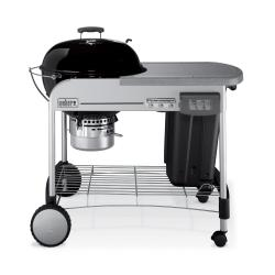 Brand: WEBER, Model: 1421001, Color: Black