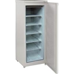 Brand: Avanti, Model: VM165, Style: 5.8 cu. ft. Upright Freezer