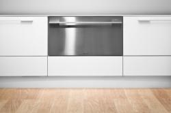 Brand: Fisher Paykel, Model: DD36STI1