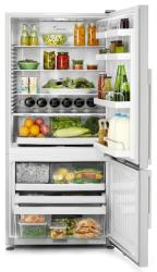 Brand: Fisher Paykel, Model: E522BRXFDU