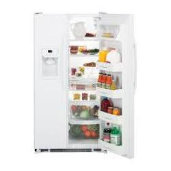 Brand: FRIGIDAIRE, Model: FGHS2369KP