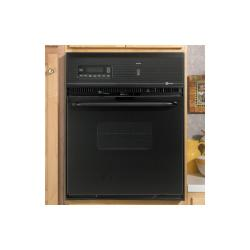 Brand: MAYTAG, Model: CWE4800ACE