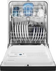 Brand: MAYTAG, Model: MDB4630AWW