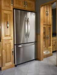 Brand: MAYTAG, Model: MFC2061HEB