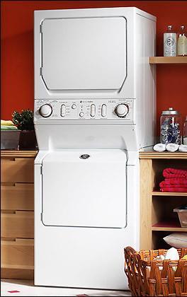 Mle2000ayw Maytag Mle2000ayw Neptune Series Laundry