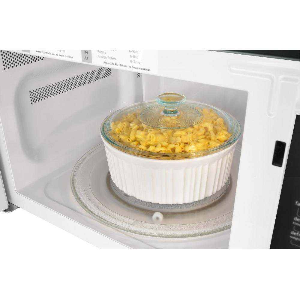 Frigidaire Countertop Microwave Lowes : FFCM0724L Frigidaire ffcm0724l Countertop Microwaves