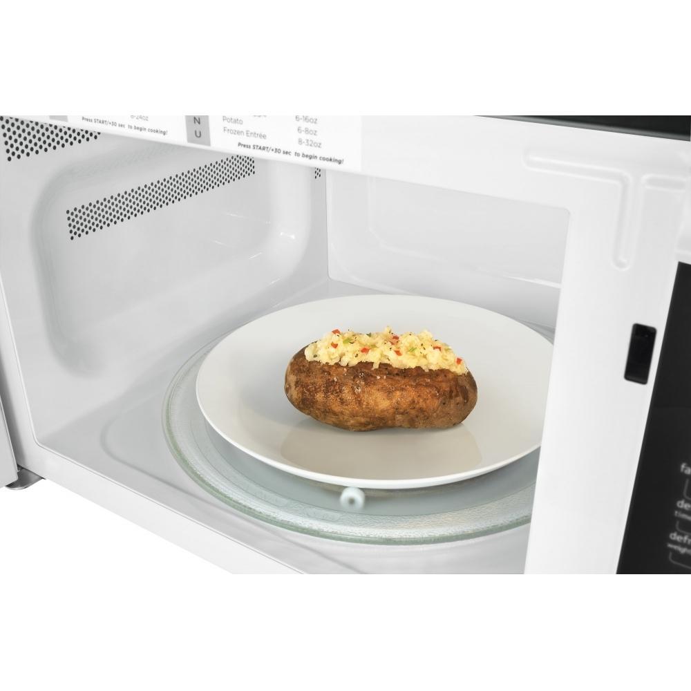 Frigidaire Countertop Microwave Lowes : FFCM0934L Frigidaire ffcm0934l Countertop Microwaves