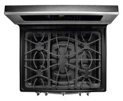 Brand: FRIGIDAIRE, Model: FGGF304DL