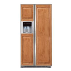 Brand: FRIGIDAIRE, Model: FGTC2349KS