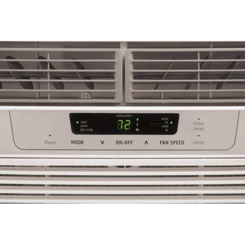 Fra065at7 frigidaire fra065at7 window wall air for Window unit air conditioner malaysia
