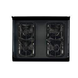 Brand: FRIGIDAIRE, Model: FGF364K