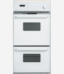 Brand: MAYTAG, Model: CWE5800ACE