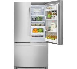 Brand: Frigidaire, Model: FPHG2399MF