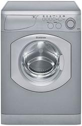 Brand: Ariston, Model: AWD121NA