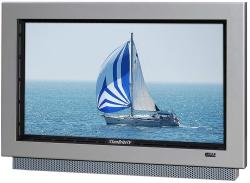 Brand: SunbriteTv, Model: SB2220HDSL, Color: Silver