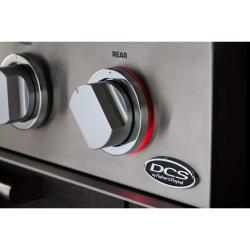 Brand: DCS Outdoor, Model: CPU486GDL