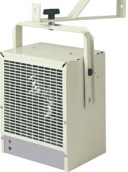 Brand: Dimplex, Model: DWGH4031, Style: Garage/Workshop Heater