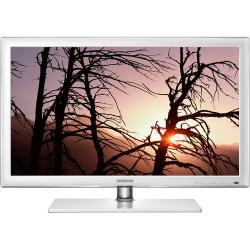 Brand: Samsung Electronics, Model: UN22D5010, Color: White