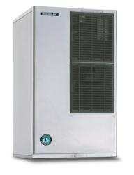 Brand: Hoshizaki, Model: KM650M, Style: Air Cooled Condenser
