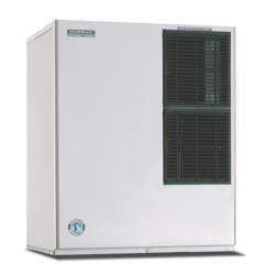 Brand: Hoshizaki, Model: KM901MWH, Style: Air Cooled Condenser