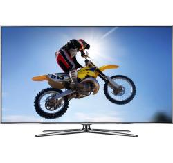 Brand: Samsung Electronics, Model: UN60D8000, Style: 60-inch 1080p 240Hz 3D Ready LED HDTV
