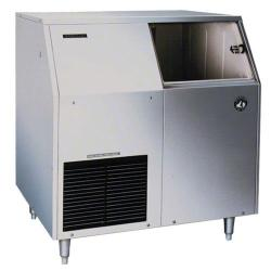 Brand: Hoshizaki, Model: F300BAF, Style: Air Cooled Condenser