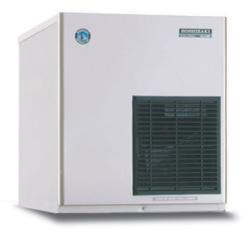 Brand: Hoshizaki, Model: F801MWH, Style: Air Cooled Condenser