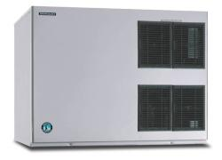 Brand: Hoshizaki, Model: KM1900SWH, Style: Air Cooled Condenser