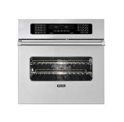 Brand: Viking, Model: VESO5302TBU, Color: Stainless Steel