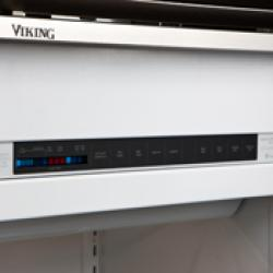 Brand: Viking, Model: VIBB536RSS