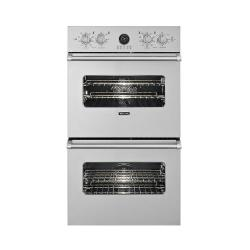 Brand: Viking, Model: VEDO5272WHBR, Color: Stainless Steel