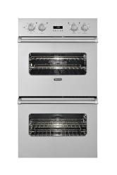 Brand: Viking, Model: VEDO1272WHBR, Color: Stainless Steel