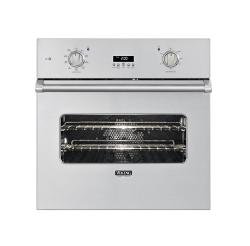 Brand: Viking, Model: VESO1302, Color: Stainless Steel