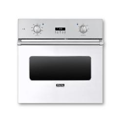 Brand: Viking, Model: VESO1302SSBR, Color: White