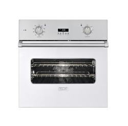 Brand: Viking, Model: VESO1272BKBR, Color: White