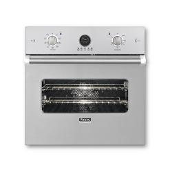 Brand: Viking, Model: VESO5272WH, Color: Stainless Steel