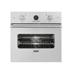 Brand: Viking, Model: VESO5302GG, Color: Stainless Steel