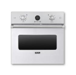 Brand: Viking, Model: VESO5302GG, Color: White