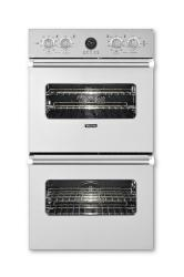 Brand: Viking, Model: VEDO5302SSBR, Color: Stainless Steel