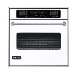 Brand: Viking, Model: VESO1302TSS, Color: White