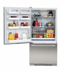 Brand: Fisher Paykel, Model: RF175WDX1