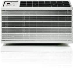 Brand: FRIEDRICH, Model: WS13C30, Style: 12,600 BTU Through-the-Wall Air Conditioner